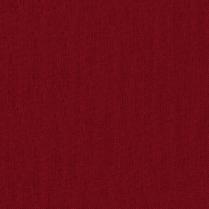 Groundwork 14 Crimson