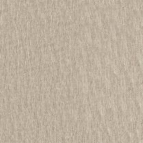 Groundwork 608 Linen