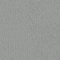 Groundwork 9006 Silver