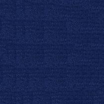 """Gulf 144"""" 4956 Mariner Blue 5yd Roll Only"""
