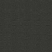 "Headliner SunBrite 60"" 1559 Black"