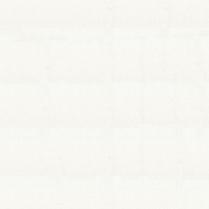 "Headliner SunBrite 60"" 1600 White"