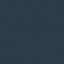 "Headliner SunBrite 60"" 1690 Imperial Blue"