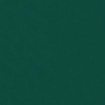 Hercules 205 Green (See