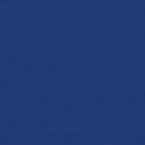 Hercules 3 Blue