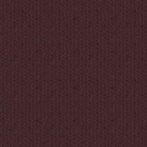 Hexx 950 Bordeaux