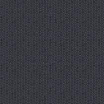 Hexx 956 Eggplant