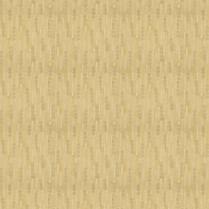 Invision 6203 Sand