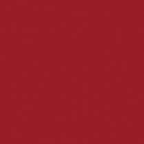 Irresistible 14 Crimson