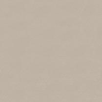 Islander 9151 Oyster White