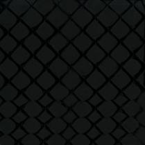 Jacket Liner 9009 Black 2x2