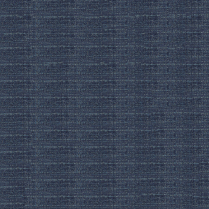 Jeffery 3003 Placid Blue