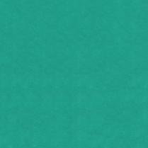 Jet Stream  001 Blue Turquoise