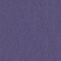 Journey 1009 Violet