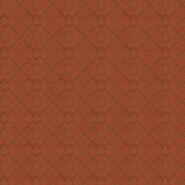 Keystone 1006 Rust