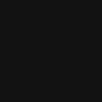 Kodra 1000 9009 Black