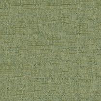 Lido 2009 Wintergreen