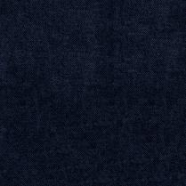 Loft 3006 Royal Blue