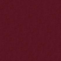 Luscious 107 Antique Red