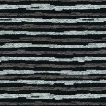 Mosaic 9006 Dusk