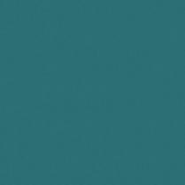 Odyssey 484/34 Aquamarine