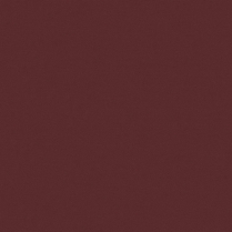 Odyssey 496/108 Burgundy