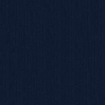 Origin 308 Naval