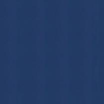 Oxford 305 Medium Blue