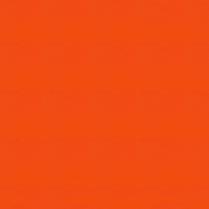 Oxford 4 Orange
