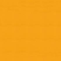Oxford 55 Sport Yellow