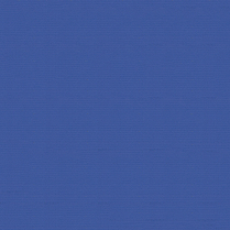 Patio 500503 Royal Blue