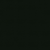 Patio 500508 Black