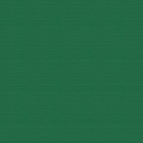 Patio 500510 Dark Green