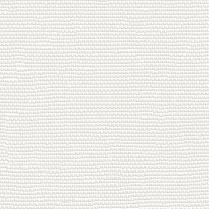 Phifertex Plus 3007143 White 000