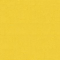 Phifertex Plus 3007147 Lemon Yellow 406