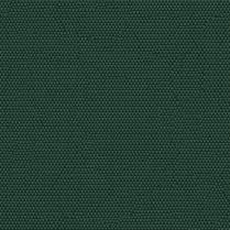 Phifertex Plus 3007154 Holly Green CL1