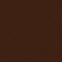 Phifertex Plus 3029022  Dupione Spice