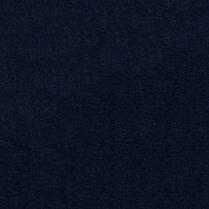"Pontoon 96"" 305 Ultra Blue"