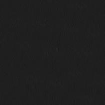 Premier 9009 Black