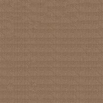 Reseda 608 Sandstone