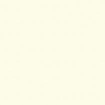 Roc-Lon Sonata Sateen 602 Ivory