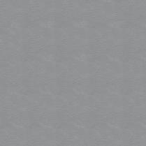 Seabreeze 852 Fog