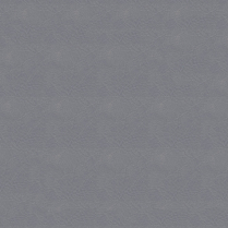 Seabreeze 853 Mist