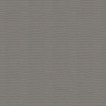 """Sea mark 60"""" 04 Cadet Grey"""
