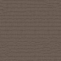 """Sea mark 60"""" 05 Linen Tweed"""