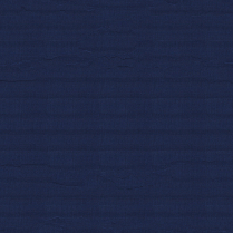 "Sea mark 60"" 18 Mediterranean Blue Tweed"
