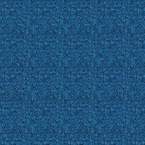 Seaway 33 Dark Blue