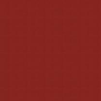 Silk 1006 Crimson