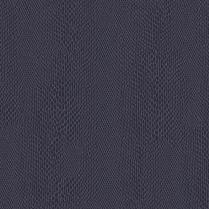 Snakeskin 1009 Purple