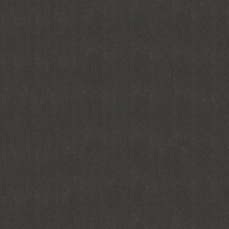"""30"""" Non-woven Filtration - Grey"""